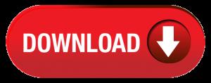 Download-Fonte-Clash-Royale